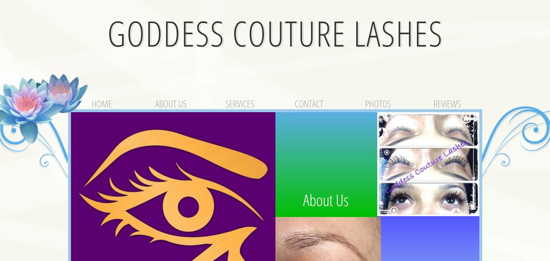 matt-anton-seo-goddess-couture-lashes